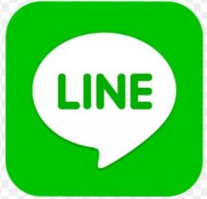 ヤマショーオートのLINE@へ接続